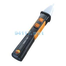 testo745非接触式电压测试笔